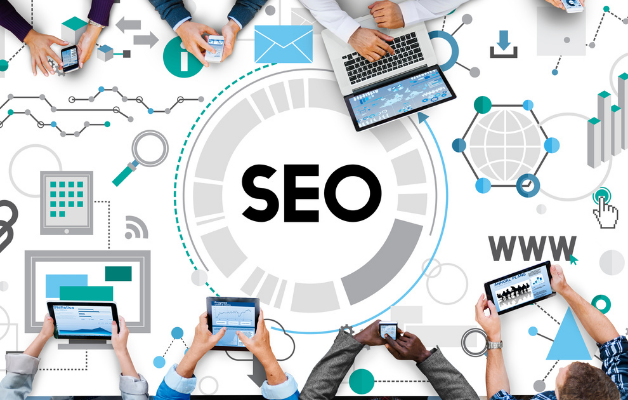 Is it Possible To Do Local SEO For Businesses Not Having A Physical Identity?