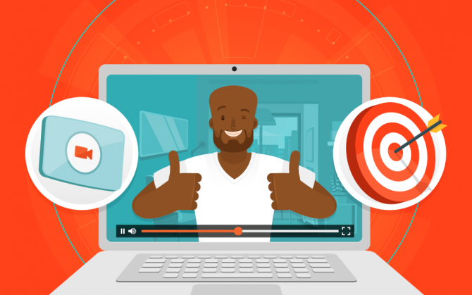 Types of Animated sales videos you can use to boost conversions!