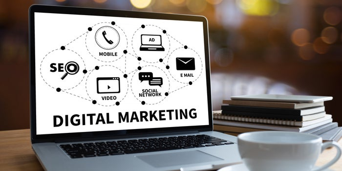 You Will Never Thought That Knowing Digital Marketing could be so Beneficial!