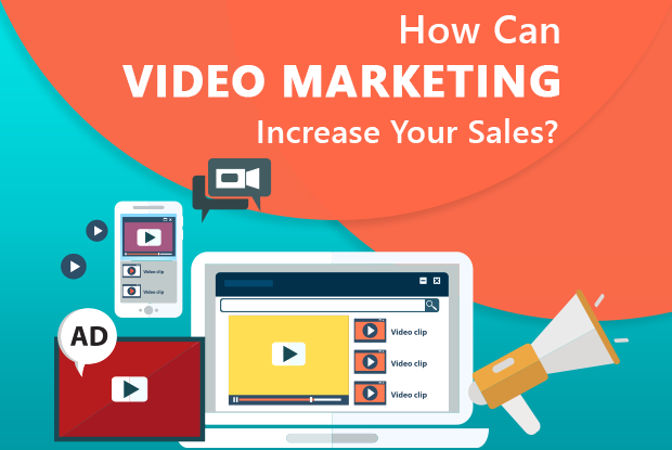 How Marketing Animation Can Help Your Leads and Conversions.